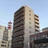 南千住駅から近くて安い、ホテル丸忠クラシコ(CLASSICO)に宿泊。