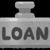 住宅ローン・ふるさと納税・iDeCoは併用できる!我が家の節税方法(*^-^*)