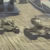 【WOT】WoT Blitzにキモイ戦車がやってくる