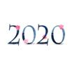 2020年最強の運勢は誰?