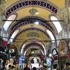 観光地の喧騒から逃げる!イスタンブールの穴場カフェ3つ