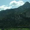 思い出旅・2012年 スイス(15) ルツェルン    そして終章