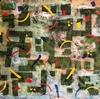 日曜画家の自粛期間中の油絵作品