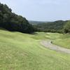 趣味@ゴルフ【スプリングゴルフ&アートリゾート淡路 〜100切り〜】