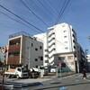 下町ポタリング〜17日土曜日
