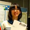 CoSTEP研修科に重田さん、中島さんも参加