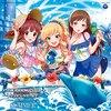 「夏恋-NATSUKOI-」の試聴が開始!