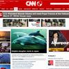 日本の捕鯨とイルカ漁が今、海外からどう見られているか