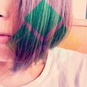 ootsukikun0414's blog