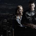 ネタバレ感想後半【パニッシャーシーズン2】ラストのオチ考察|Netflixドラマ