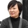安倍昭恵に姑・洋子さんが大激怒「ケジメとってもらいます」