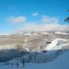 スキー旅行 格安に宿泊おすすめプラン  2019―2020年版
