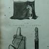 日本帝国による1940年代の高砂族の眼科学的調査