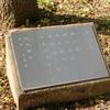 万葉歌碑を訪ねて(その273、274)―東近江市糠塚町 万葉の森船岡山(14)(15)―