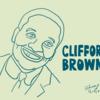 クリフォード・ブラウン