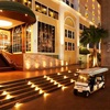 【タイ旅行記④】格安3つ星ホテル『NASAVEGASHOTEL(ナサ ベガス ホテル)』宿泊レビュー(口コミ・評価・予約サイト)