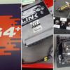 【FD3s】Link G4+の取り付け作業_EFI テクノロジック