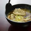 【山形記事まとめ】鍋料理に地酒……魅惑のご当地料理ワールドへようこそ