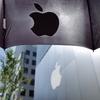iPhone Xs 〜au iPhoneXs,256GB〜