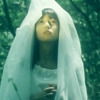 「EMOTION=伝説の午後・いつか見たドラキュラ」は確かに凄かった|自主製作映画時代の大林宣彦監督作品雑感・16mm編