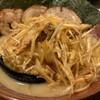 千葉県船橋市にあるラーメン店「麺場 田所商店」は濃厚味噌らーめんがおすすめ!