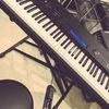 初心者でもピアノコードで弾き語り④〜コードの転回形〜