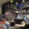 新千歳空港飛行機マニアの店