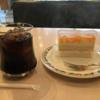 カフェと純喫茶