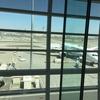 今から北京に行ってきます【海外旅行】