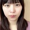 小島愛子(STU48 2期研究生)SHOWROOM配信まとめ  2020年11月3日(火) 【ドン・キホーテ&あいこじの好きな曲について配信】その8