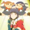 【アニメ感想】『少女☆歌劇 レヴュースタァライト』第5話「キラめきのありか」