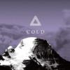 zArAme / COLD e.p.