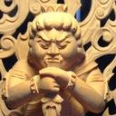 元・【東京】江戸御府内八十八ヶ所順打ち巡礼記【遍路】