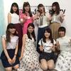 【8月21日】『ナナイロ〜SUNDAY〜』プレイバック!! 106