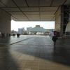 江戸東京博物館「大浮世絵展」