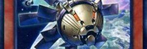 【幻獣機オライオン 相場】ハリファイバー等の採用候補として高騰!『ハリファイバー需要先』が今熱いという事は?【日記】