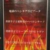 リッポーチカラン OTTO 特別イベント「夏の激辛メニュー」がスゴイ!! どころの話じゃあない!?