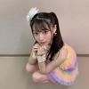【2019/09/27】AKB48全国ツアー2019「楽しいばかりがAKB」千葉夜公演(チームB)参加レポ【感想】