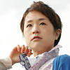 豊島区で人物写真の撮影がありました。