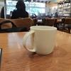 STARBUCKS ドリップコーヒー