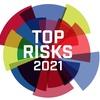 世界10大リスク