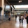 バンコク ドンムアン空港を利用するときの注意点。