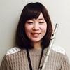 12/19クリスマスフルートコンサートinPRONT♪開催しました!!