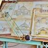 一級建築士製図試験、模試の前に入手したい道具