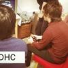 スマブラDX宅オフ大会Do Home Cupのオフレポ(千葉)