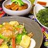 【オススメ5店】成田・佐倉(千葉)にある沖縄料理が人気のお店