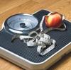専業主婦が運動ナシで3キロ痩せた!リバウンドなしの簡単な減量法とは?