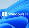 【Windows 11】対応機種(対応PC)かチェックする方法【最小要件】
