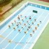 RADWIMPS『夏のせい ep』