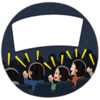 爆笑間違いなし!絶対に笑いたいあなたにオススメのコメディ映画10選